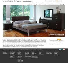 Interior Design Popular Interior Design Sites Home Interior Design - Home design sites
