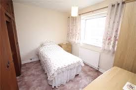whitegates barnsley 2 bedroom bungalow for sale in ryton avenue