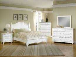 cheap white bedroom furniture sweet design cheap white bedroom furniture sets wicker my apartment