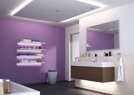 wohnzimmer led beleuchtung wohndesign 2017 unglaublich coole dekoration wohnzimmer licht