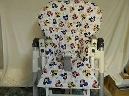 chaise haute peg perego zero 3 chaise coussin chaise peg perego fresh prima pappa zero3 coral