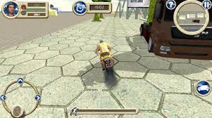 gta 2 android apk best like gta apps for android free