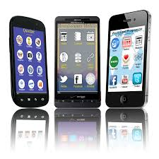 Mobile Contracts Uk by Ski Phones U2013 Cheap Contract Phones Blog Experts
