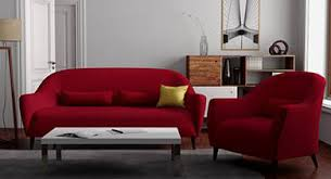 Sofa Set Designs Get Design Ideas  Buy Sofa Sets Online Urban - Sofa and couch designs