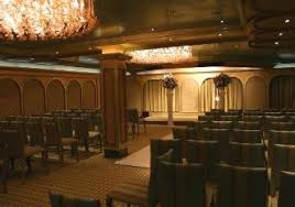 carnival cruise wedding packages carnival home