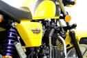 môtô giá 28 triệu đồng của Rebel USA