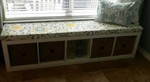 Bedroom Bench Seat With Storage Bench Bedroom Benches With Storage Wonderful Window Bench With