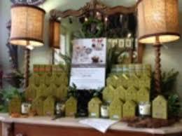 27 original home interiors and gifts inc dallas texas rbservis com