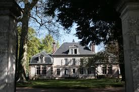 maison a vendre pour chambre d hote maison de maître à vendre en bourgogne secteur touristique 560m