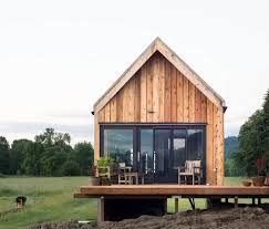 small house in best 25 wooden houses ideas on micro homes tiny