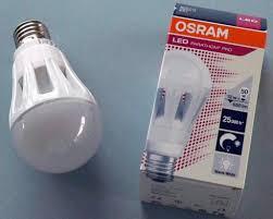 light box light bulbs led home lighting a rapidly changing landscape