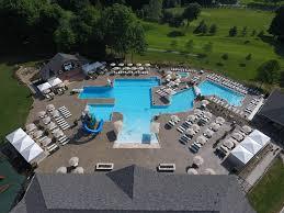 the lake club pool the lake club