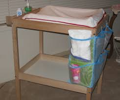Changing Table Weight Limit by Ikea Sniglar Change Table Tricked Out To The Max Ikea Hackers