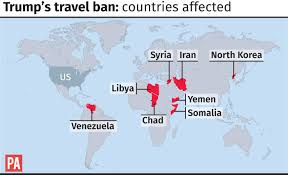 travel ban images Travel ban 3 0 the law offices of anne sedki jpg