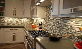 kitchen tiling ideas backsplash 2017 kitchen backsplash trends medium size of ideas for tiling