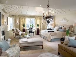 extraordinary top bedroom designs likable masterroom design trends