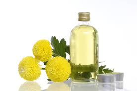 huile essentielle cuisine huile essentielle culinaire confort domicile com