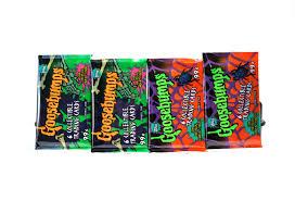 upc code for halloween horror nights 2012 il fullxfull 1022870257 e2sg jpg 1500 1020 goosebumps pinterest