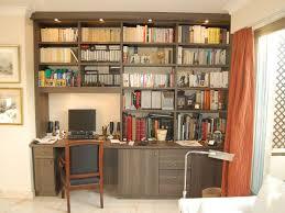 bibliotheque de bureau bibliotheque bureau