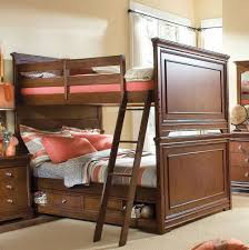 unique bunk beds with storage home design ideas unique bunk beds for adults
