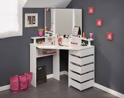 Space Saving Closet Ideas With A Dressing Table Best 25 Corner Dressing Table Ideas On Pinterest Diy Dressing