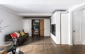 ikea flexible space ikea tests movable walls to add flexibility to tiny apartments