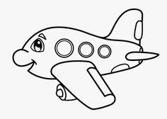 jet coloring pages kids coloring pages jets