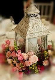 Lantern Centerpieces Wedding 48 Amazing Lantern Wedding Centerpiece Ideas Pink Lanterns