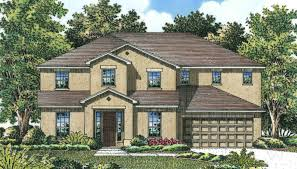 homes in apopka orlando new home experts