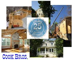 cook bros 1 design build remodeling contractor in arlington virginia