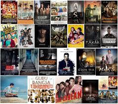 film indonesia terbaru indonesia 2015 download kumpulan film bioskop indonesia terbaru link download