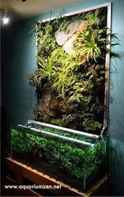 Dramatic Aquascapes Best 25 Vivarium Ideas On Pinterest Fish Tank Fish Tank