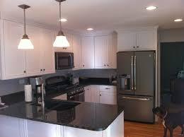 kitchen blue grey cabinets blue gray kitchen gray cabinet paint