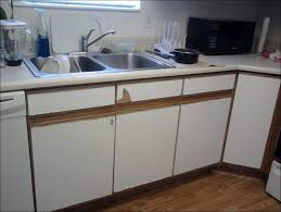 kitchen cabinet glass door replacement replacement kitchen cabinet doors painted kitchen cabinet doors