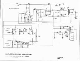 patent us7305065 x ray generator with voltage doubler google