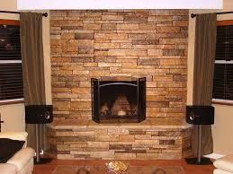 Stone Fireplace Kits Outdoor - best outdoor fireplace kits plans u2014 jen u0026 joes design