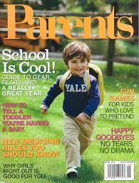 examples of journals and magazines popular magazine or scholarly