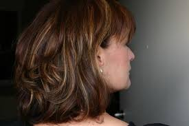 medium length hairstyles for short necks are neck length back short forehead medium hair styles ideas 34433