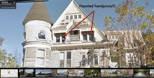 this victorian mansion is for sale and it u0027s supposedly very haunted