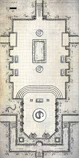 1450 best d u0026d maps and utilities images on pinterest fantasy map