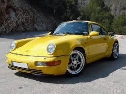 porsche 911 turbo 1994 x88 porsche 1994 911 turbo s
