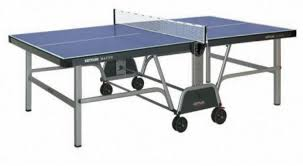 outdoor table tennis dining table kettler ping pong table weatherproof intended for prepare 13