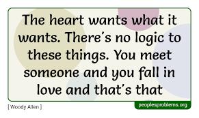 Relationship Memes Facebook - relationship memes for facebook twitter and pinterest