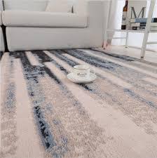 tapis pour chambre style turc tapis pour la maison salon tapis pour chambre table