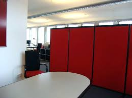 office panels dividers modern room dividers office partitions and