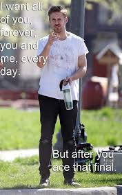 Ryan Gosling Finals Meme - th id oip mlnut4kthtuqsrmmxiyg9qhal3