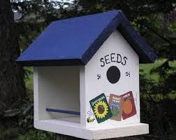 cool bird house plans 3 temporary room divider ideas cool home designs