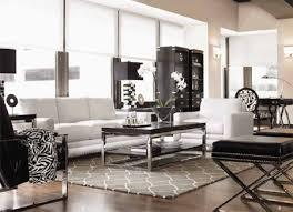 home decor design styles home decor design styles home design plan
