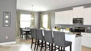 kitchen design companies indian style kitchen design kitchen remodel before and after wall