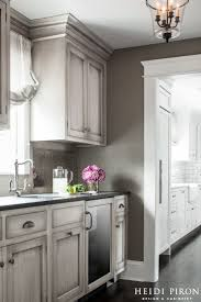 best images about kitchens pinterest islands white making antiqued cabinets work pool bath gray kitchen